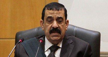 """إحالة أوراق متهم بـ""""أحداث مسجد الاستقامة"""" للمفتى.. و1أكتوبر النطق بالحكم.."""