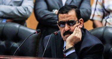 تأجيل محاكمه ٣متهمين بالتظاهر ل ٢١سبتمبر…