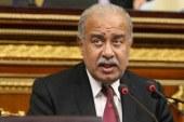 الحكومة  ترفض مشروع قانون إسقاط الجنسية المقدم من البرلمان علي  المحكوم عليهم في القضايا المتعلقة بالإرهاب