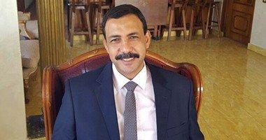 نائب الفيوم: تحرير المختطفين بليبيا ملحمة جديدة للجيش فى حماية المصريين…