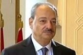 """بالأسماء.. استبعاد مبارك و17 متهما من قضية """"هدايا الأهرام"""""""
