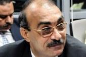 النائب إيهاب منصور: منظومة القمامة فاشلة.. والشوارع تحولت لمقلب زبالة..