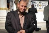 نائب يطالب بتفعيل قانون الخطابة وفتح باب الترخيص تحت رقابة أمنية..