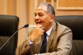 8 نواب رفضوا إسقاط عضوية السادات بعد موافقة ثلثي المجلس