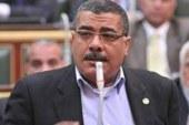 النائب معتز محمود: الزيادة البسيطة فى فاتورة الكهرباء توفر 20 مليار جنيه..