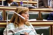 اليزايبث شاكر: ننتظر مشروع قانون الحكومة لختان الإناث.. والجريمة تتزايد..