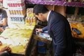 شرطة التموين تداهم مخازن احتكار السكر وتضبط 15 طنا على مستوى الجمهورية…