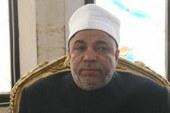 رئيس القطاع الدينى بالأوقاف أمام البرلمان: لدينا عجز فى الأئمة بنسبة 60%