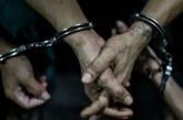 الحبس لموظف متهم بطلب رشوة لإصدار ترخيص هدم عقار فى الجيزة
