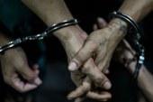 حبس 7 عناصر إرهابية 15 يوما لاتهامهم بالتحريض على العنف…