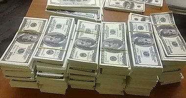 البورصة المصرية تربح 3.8 مليار جنيه بعد مرور ساعتين ونصف من بدء جلسة التداول