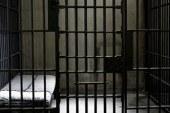 حبس رئيس مأمورية للشهر العقارى 4 أيام لضبطه متلبسا برشوة بالبحيرة..
