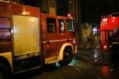الحماية المدنية بالقاهرة تسيطر على حريق بشقة بدار السلام دون إصابات…