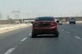 ضبط سيارة مسروقة بعد شهر ونصف من سرقتها بالقاهرة فى كفر الشيخ…