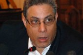 """رئيس تحرير """"الوفد"""":رئيس الوزراء يبحث القضايا الاقتصادية مع رؤساء الصحف غدا.."""