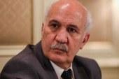 """رئيس حزب التجمع: """"نفد صبر البرلمان على الحكومة"""" …"""