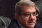 تأجيل دعوى بنك مصر لاسترداد قرض بـ31 ألف جنيه من موظف بمصلحة الضرائب…