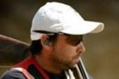 """حقيقة """"تجنيس"""" فرانكو دوناتو لاعب الرماية المشارك فى الأولمبياد…"""