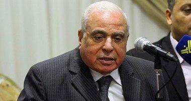 مصر بلدى: قرض صندوق النقد شهادة أمام العالم بتعافى الاقتصاد المصرى..