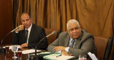 """""""اقتراحات البرلمان"""" توافق على مشروع قانون إنشاء لجنة لحصر الصناديق الخاصة…"""