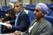 لجنة الزراعة بالبرلمان تستدعى 4 وزراء الأسبوع المقبل بشأن محصول الأرز..