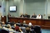 لجنة الزراعة تناقش طلب إحاطة بشان الرقابة على المبيدات الزراعية..