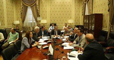 لجنة الشباب بالبرلمان تعقد اجتماعًا طارئًا لمناقشة أزمة الألتراس..
