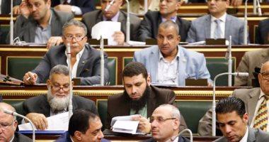 """رئيس """"تقصى الحقائق البرلمانية"""": النواب رفضوا تأشيرات التموين.."""