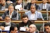 البرلمان يوافق على منحة بـ15 مليون دولار لتطوير مستشفى أبو الريش اليابانى..