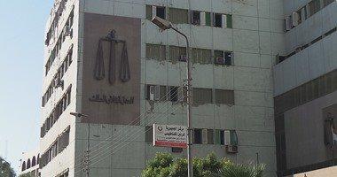 حبس 2 من الإخوان بسوهاج 15 يوما لانضامهما إلى جماعة إرهابية…