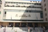 """""""شمال القاهرة"""" تقبل طلب رد الاعتبار لمتهمة بممارسة الدعارة بعد قضاء عقوبتها…"""