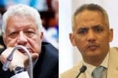 النائب محمد عطاالله سليم:لم يتم إخطارى بقرار احالتى للجنة القيم بسبب مرتضى..