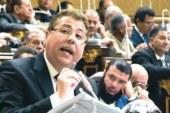 عضو لجنة الصناعة بالبرلمان: الحكومة لم تقدم أى حلول لأزمة البطالة بمصر..