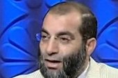 شقيق محمد حسان: أخي لم يلتقِ القيادي الإخواني عمرو دراج..