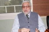 أمين عام الإخوان: محمد عبد الرحمن يدير الجماعة بشكل مؤقت..