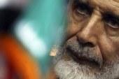 """محمود عزت وجبهته يحتفون بعودة """"إخوان اون لاين"""".. وخصومهم:""""ده غضب من ربنا"""".."""
