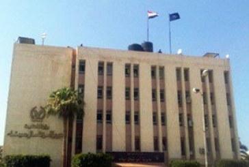 4 ملايين و360 ألف جنيه تعويضات للمباني المضارة بشمال سيناء