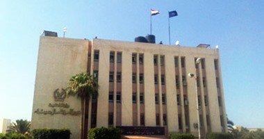 ضبط 37 هاربًا من تنفيذ أحكام فى شمال سيناء..