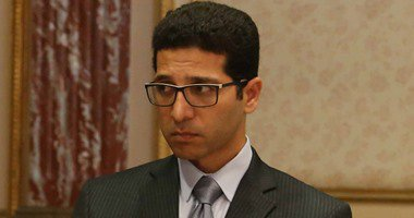 هيثم الحريرى: الحكومة مصرة على تحميل المواطنين أعباء شديدة ولدينا البدائل ..