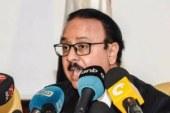 وزير الاتصالات من البرلمان: إنشاء مراكز تكنولوجية بالمدن الجديدة..