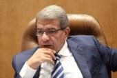 وزير المالية: طرح السندات الدولية نهاية مايو الجارى