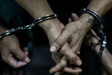 القبض على تاجر استولى على مليون جنيه من المواطنين بالإسكندرية