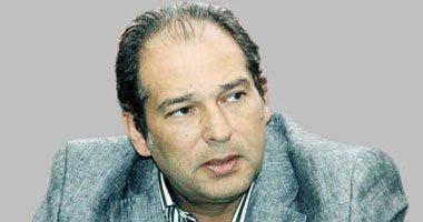 حسام الخولى يطالب وزير التموين الجديد بالتحلى بالشفافية والتصدى للفساد…