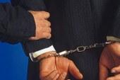 ضبط 65 متهما هاربا و63 مخالفة مرورية بحملة أمنية فى فارسكور بدمياط…