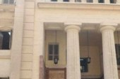 نيابة أمن الدولة تجدد حبس 18 متهما بالانضمام لجماعة إرهابية…