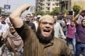 النيابة تتولى التحقيقات مع 4 متهمين بالانتماء لجماعة الإخوان…