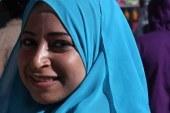"""غدا.. محاكمة المتهمين بقتل ميادة أشرف وآخرين بقضية """"أحداث عين شمس""""…"""