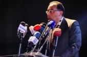 وزير الإسكان بالبرلمان:لم أتعمد غياب اجتماعات اللجنة وحريص على التواصل معكم..