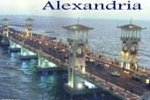 محافظ الإسكندرية يكشف تفاصيل إنقاذ شاب