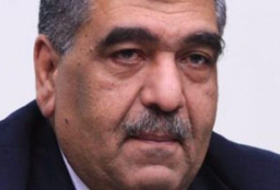 وزير قطاع الأعمال: إمبراطورية المستشارين داخل الوزارة أنتهت